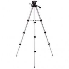 Trojnožka,statív pre nivelačný laser krížový Strend Pro -1,2m
