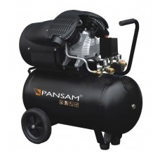 Kompresor olejový 2300W 50L Pansam