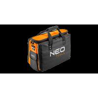 Montážna taška na náradie NEO