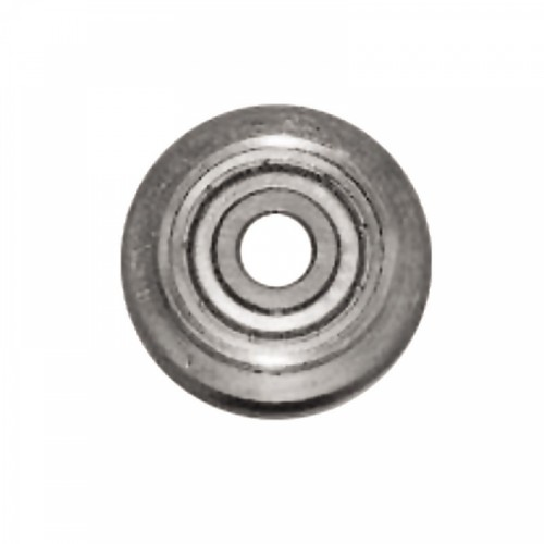 Dedra rezacie koilesko s ložiskom a skrutkou 22 x 6 mm