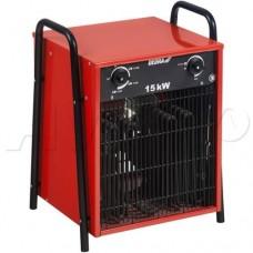 Elektrický ohrievač DEDRA DED9925