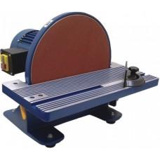 Brúska tanierová na drevo 750W DEDRA  305mm