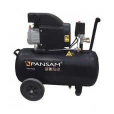 Kompresor olejový 1500W 50L Pansam