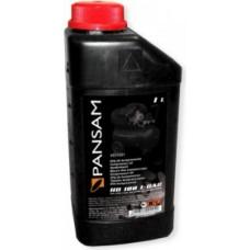 Olej pre kompresory PANSAM 1L