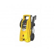 Vysokotlakový čistič 2400W PROTECO