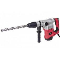 Vŕtacie-búracie kladivo RH16-40, 1600W, SDS max Workraft