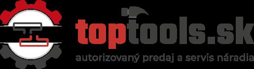TopTools.sk